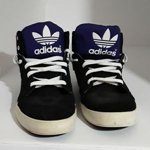 adidas Shoes - Adidas High/Mid Top Shoes